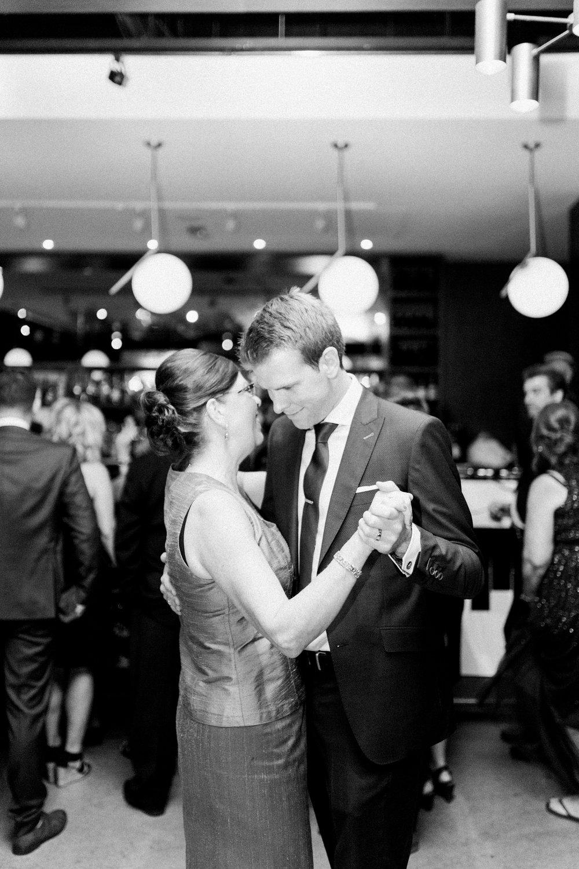 Toronto Fine Art Photographer - 180 Restaurant Wedding - Ceremony-164.jpg