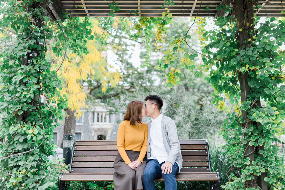 Toronto Fine Art Photographer - University of Toronto Engagement Session-157.jpg