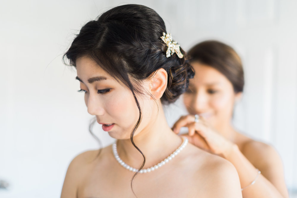 Toronto Fine Art Photographer - Terrace Banquet Hall Wedding - Bride Getting Ready-40.jpg