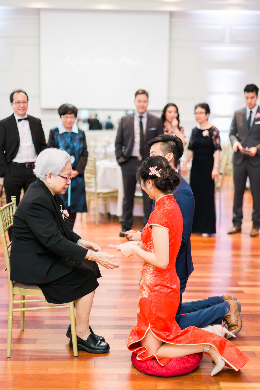 Toronto Fine Art Photographer - Terrace Banquet Hall Wedding - Tea Ceremony-9.jpg