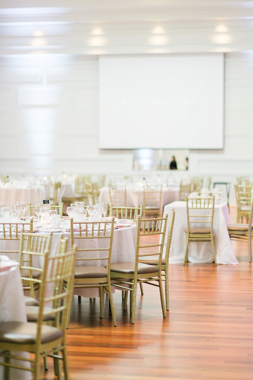 Toronto Fine Art Photographer - Terrace Banquet Hall Wedding - Reception-4.jpg