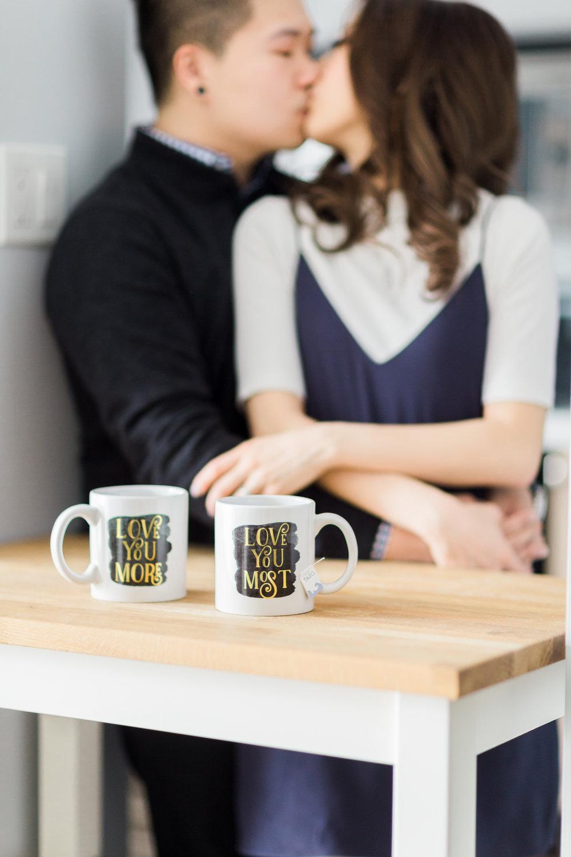 Jessy & Will - Markham Home Engagement-28.jpg