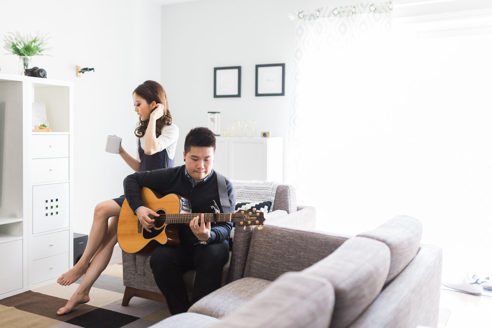 Jessy & Will - Markham Home Engagement-59.jpg