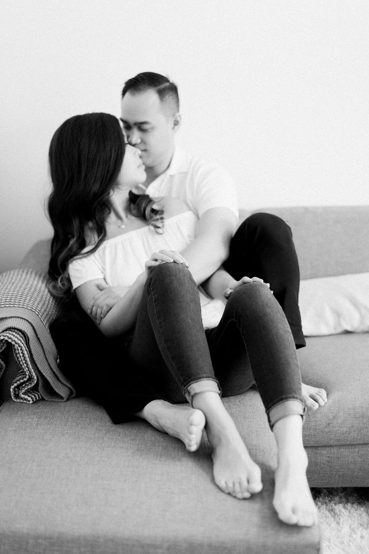 Jenn & Osman - Engagement-54.jpg