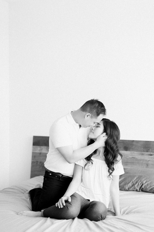 Jenn & Osman - Engagement-68.jpg