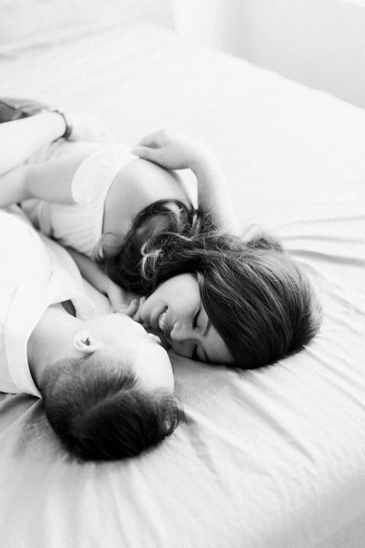 Jenn & Osman - Engagement-72.jpg