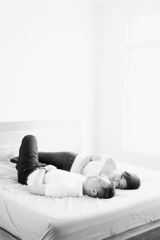 Jenn & Osman - Engagement-75.jpg
