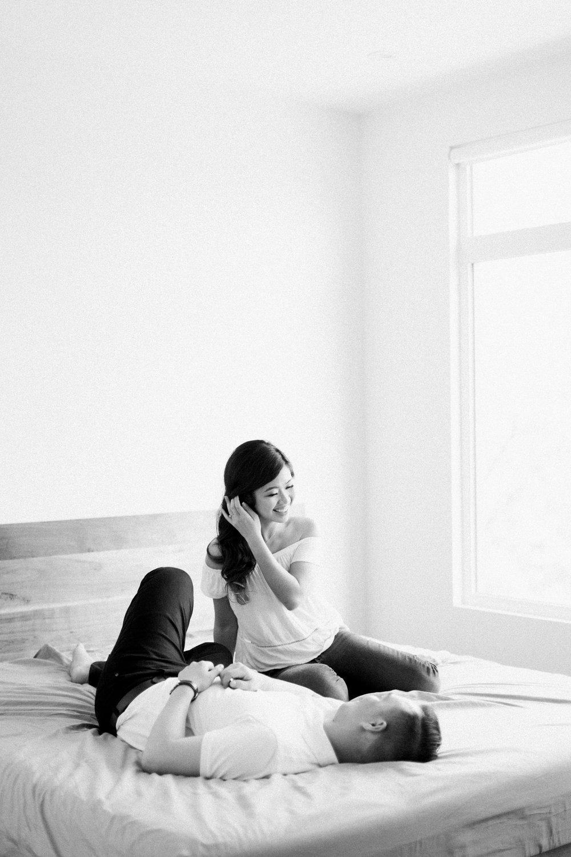 Jenn & Osman - Engagement-87.jpg