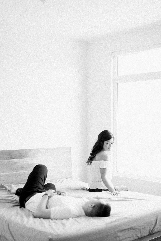 Jenn & Osman - Engagement-91.jpg