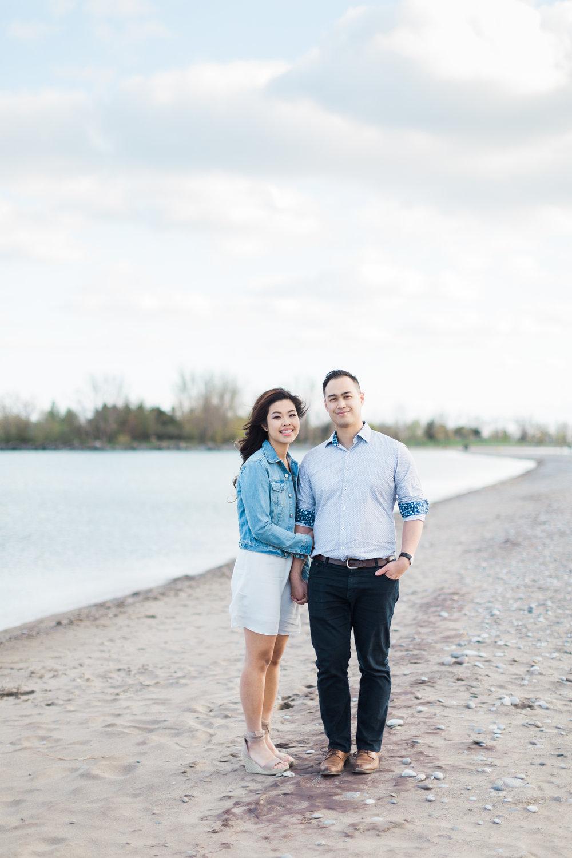Jenn & Osman - Engagement-117.jpg