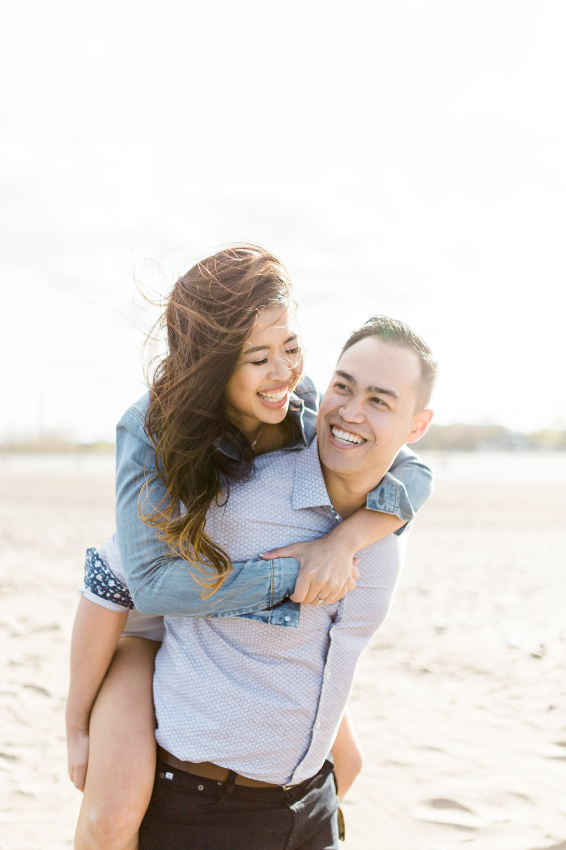 Jenn & Osman - Engagement-110.jpg