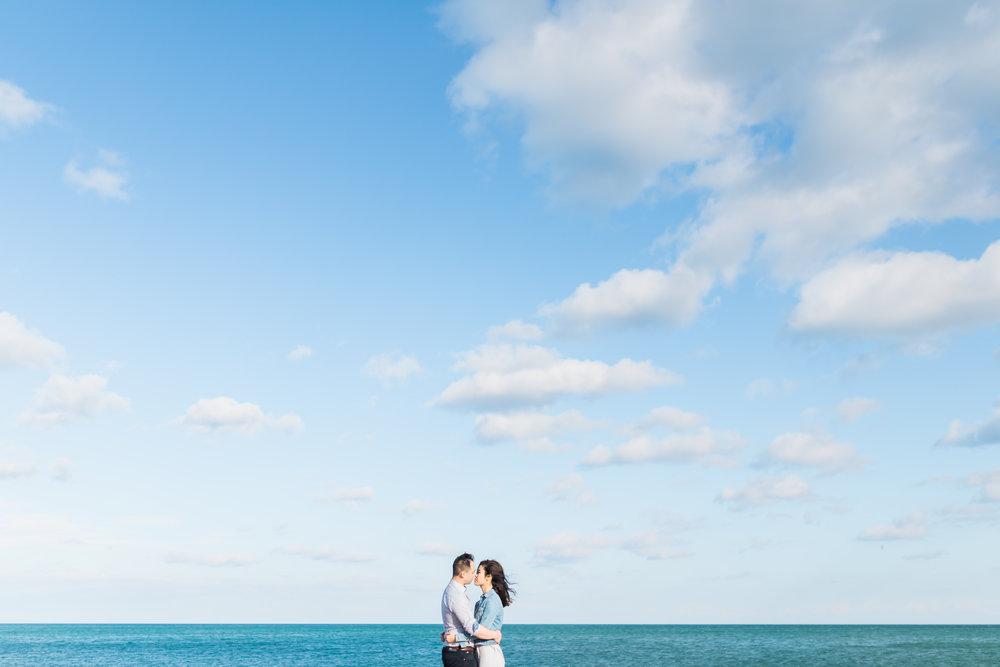 Jenn & Osman - Engagement-100.jpg