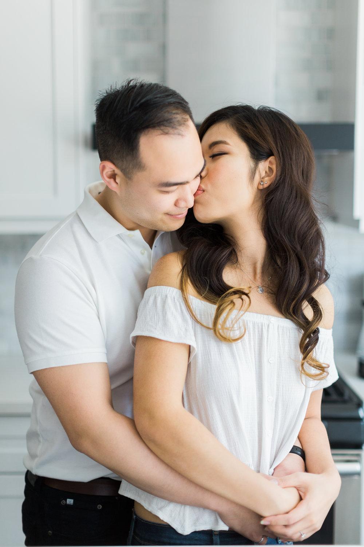 Jenn & Osman - Engagement-36.jpg