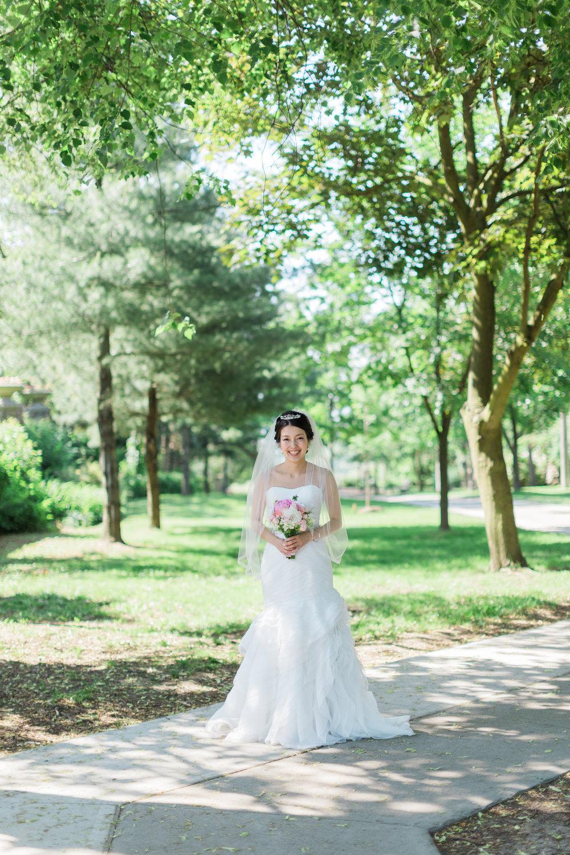 Cari Zhu Fine Art Photographer - Spadina Museum Wedding-1.jpg