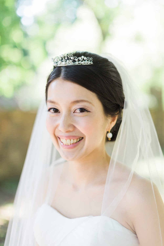 Cari Zhu Fine Art Photographer - Spadina Museum Wedding-4.jpg