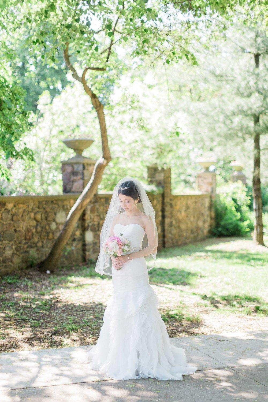 Cari Zhu Fine Art Photographer - Spadina Museum Wedding-2.jpg