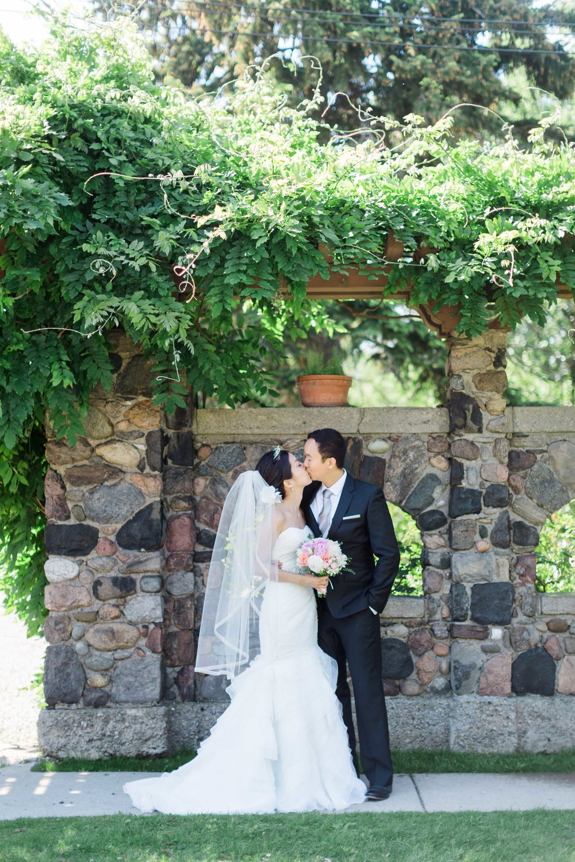 Cari Zhu Fine Art Photographer - Spadina Museum Wedding-5.jpg