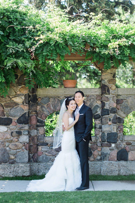 Cari Zhu Fine Art Photographer - Spadina Museum Wedding-6.jpg