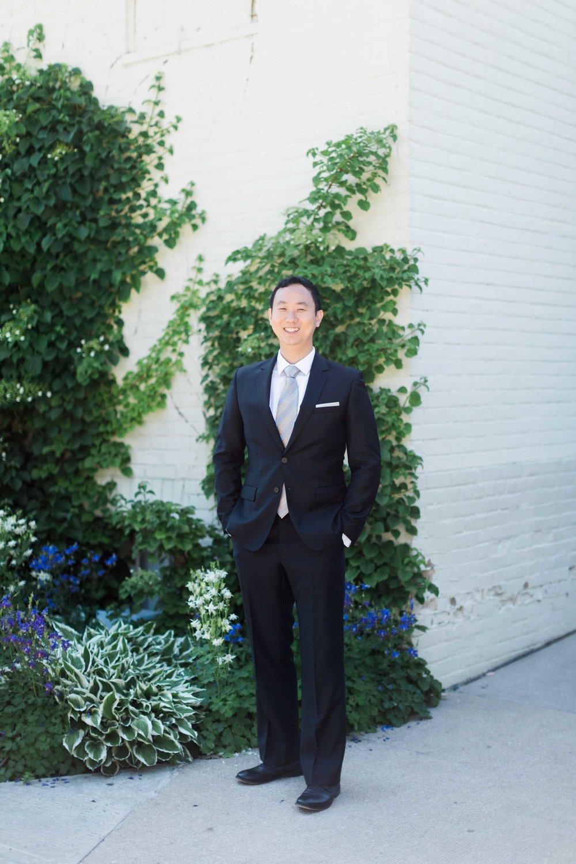 Cari Zhu Fine Art Photographer - Spadina Museum Wedding-9.jpg