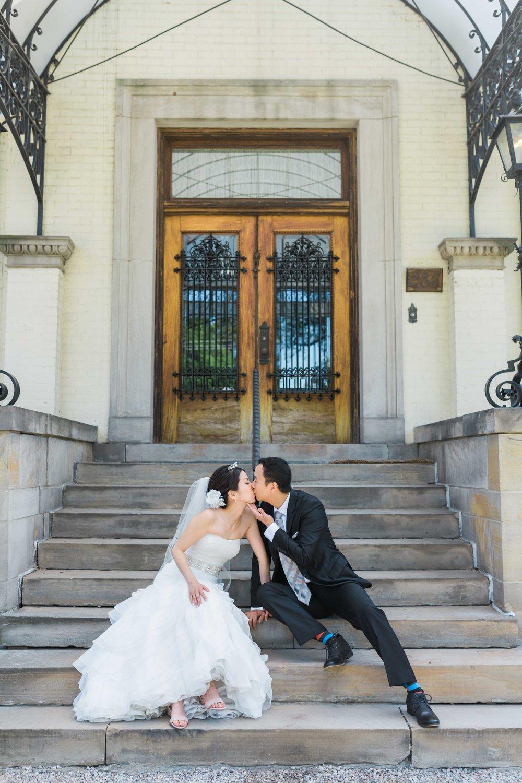Cari Zhu Fine Art Photographer - Spadina Museum Wedding-12.jpg
