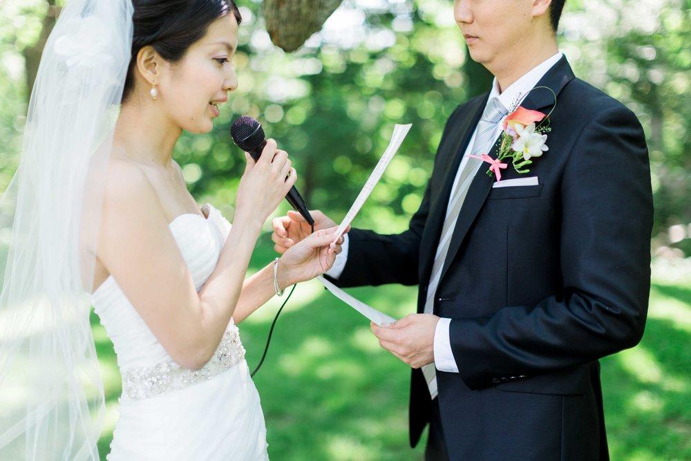 Cari Zhu Fine Art Photographer - Spadina Museum Wedding-16.jpg