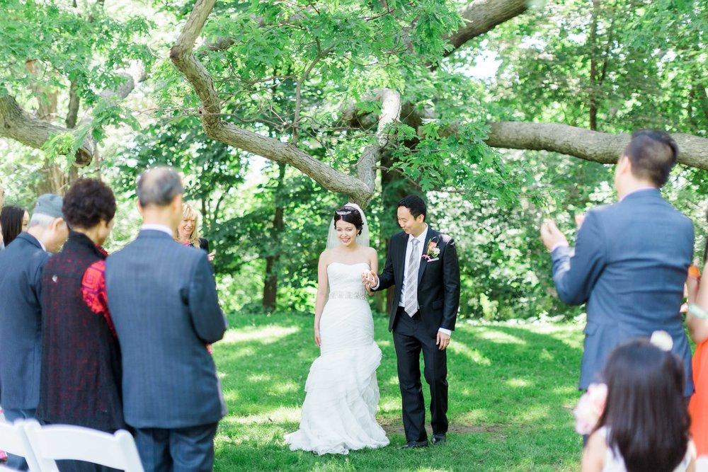 Cari Zhu Fine Art Photographer - Spadina Museum Wedding-19.jpg