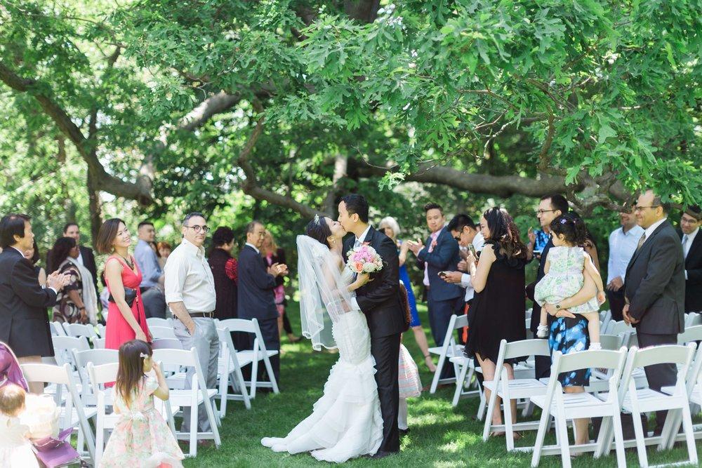 Cari Zhu Fine Art Photographer - Spadina Museum Wedding-20.jpg
