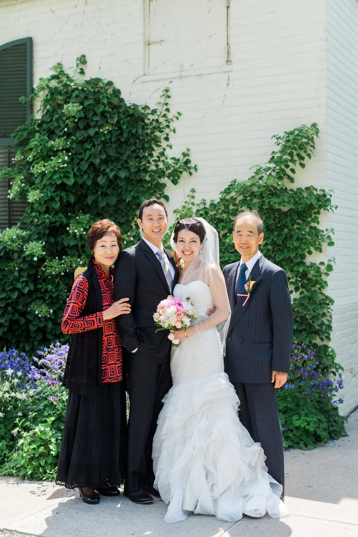 Cari Zhu Fine Art Photographer - Spadina Museum Wedding-22.jpg