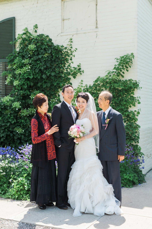 Cari Zhu Fine Art Photographer - Spadina Museum Wedding-23.jpg