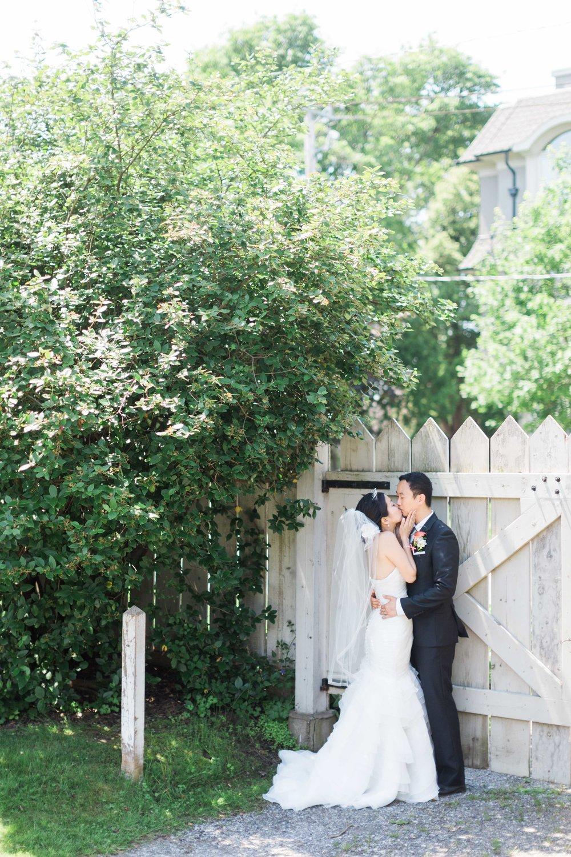 Cari Zhu Fine Art Photographer - Spadina Museum Wedding-25.jpg