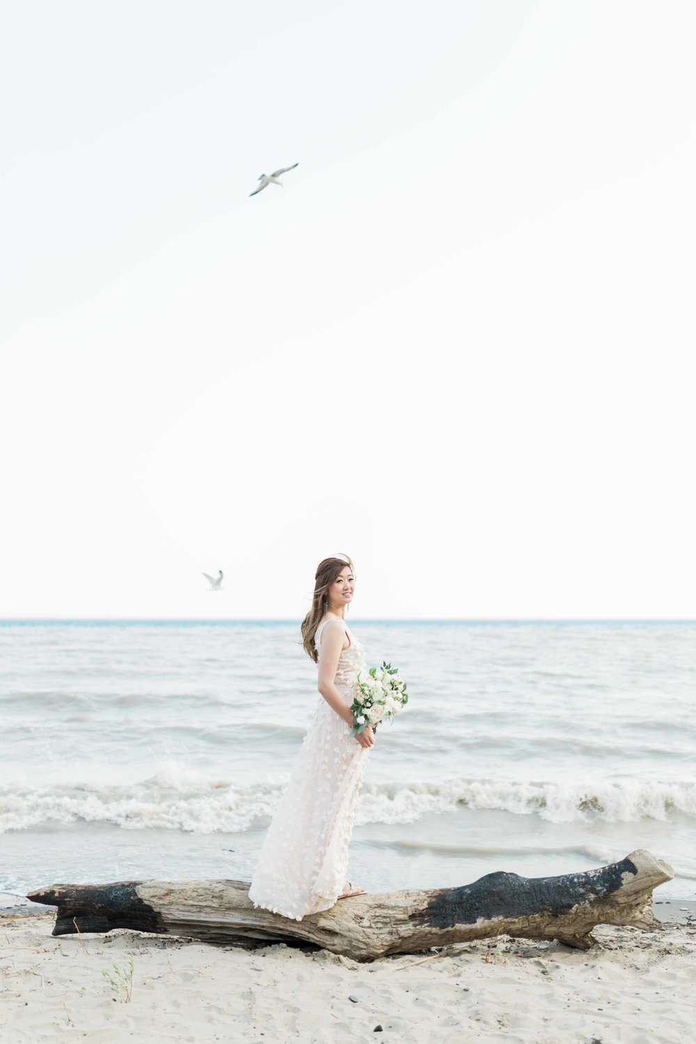 Cari Zhu Fine Art Photographer - Scarborough Bluffs Engagement Session-11.jpg