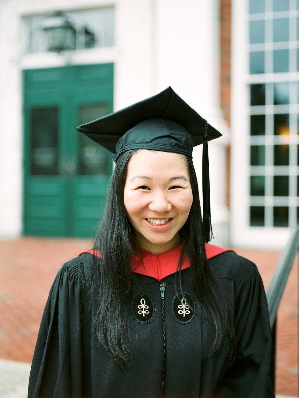 Boston Harvard Graduation Session-70802JBzhu605003-R3-043-2.jpg