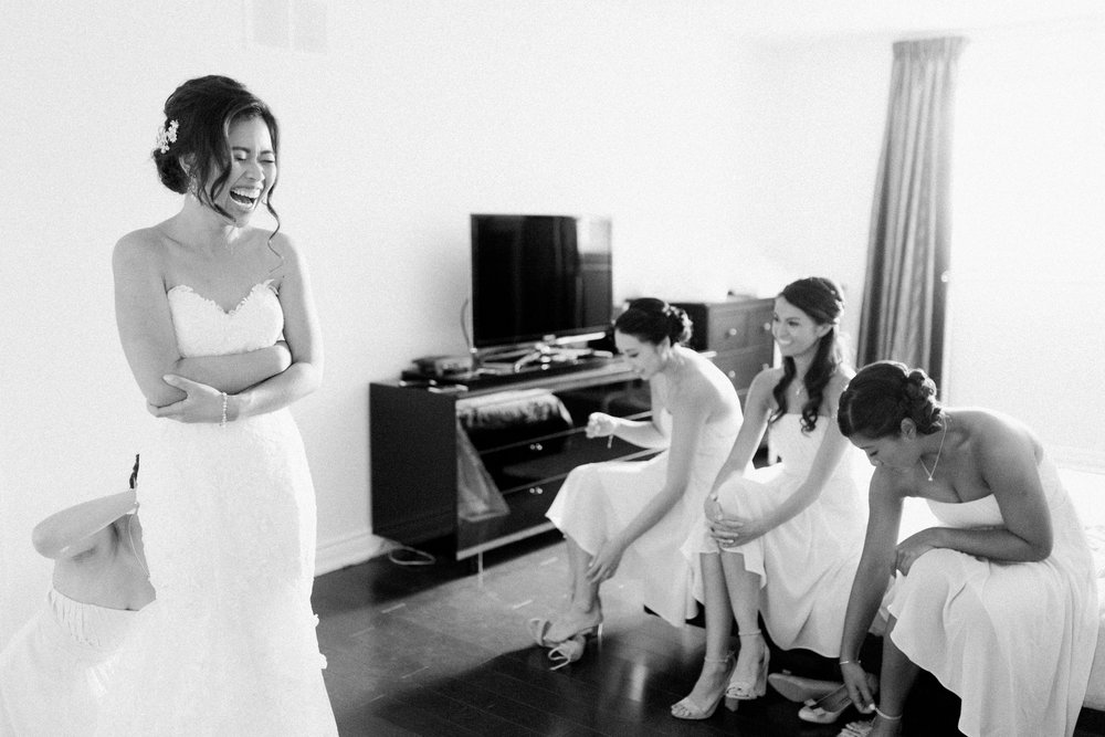 3. The Warehouse Venue Wedding - Bride Getting Ready-28.jpg
