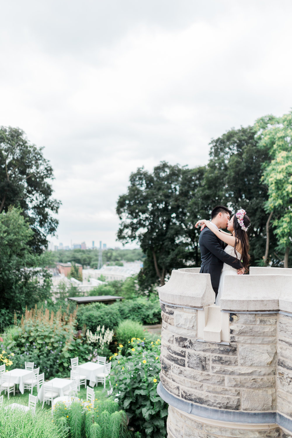 Casa Loma Wedding Engagement-52.jpg
