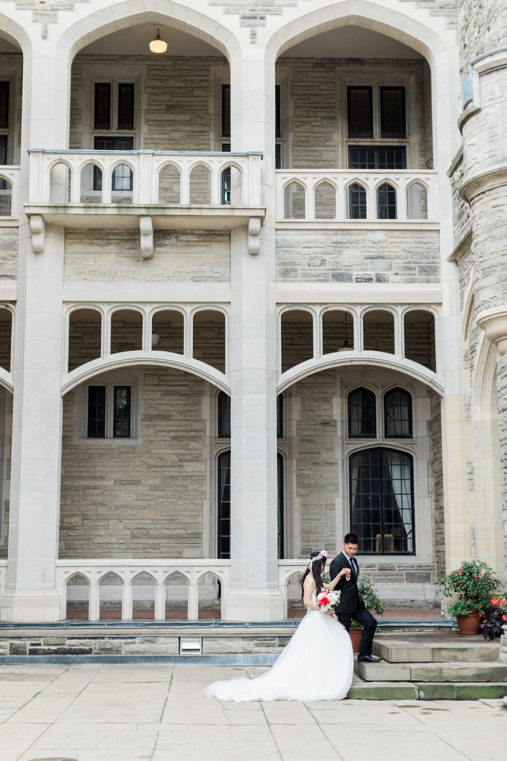Casa Loma Wedding Engagement-25.jpg