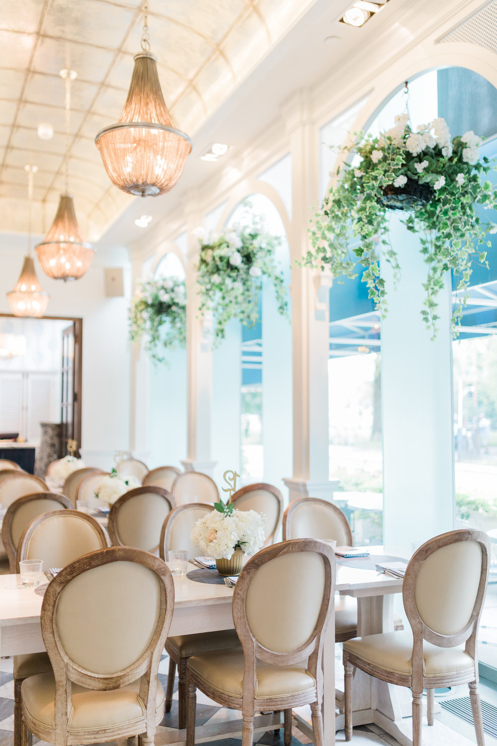 Colette Grand Cafe Wedding - Colette -64.jpg