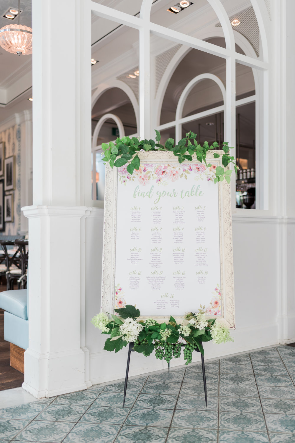 Colette Grand Cafe Wedding - Colette -8.jpg