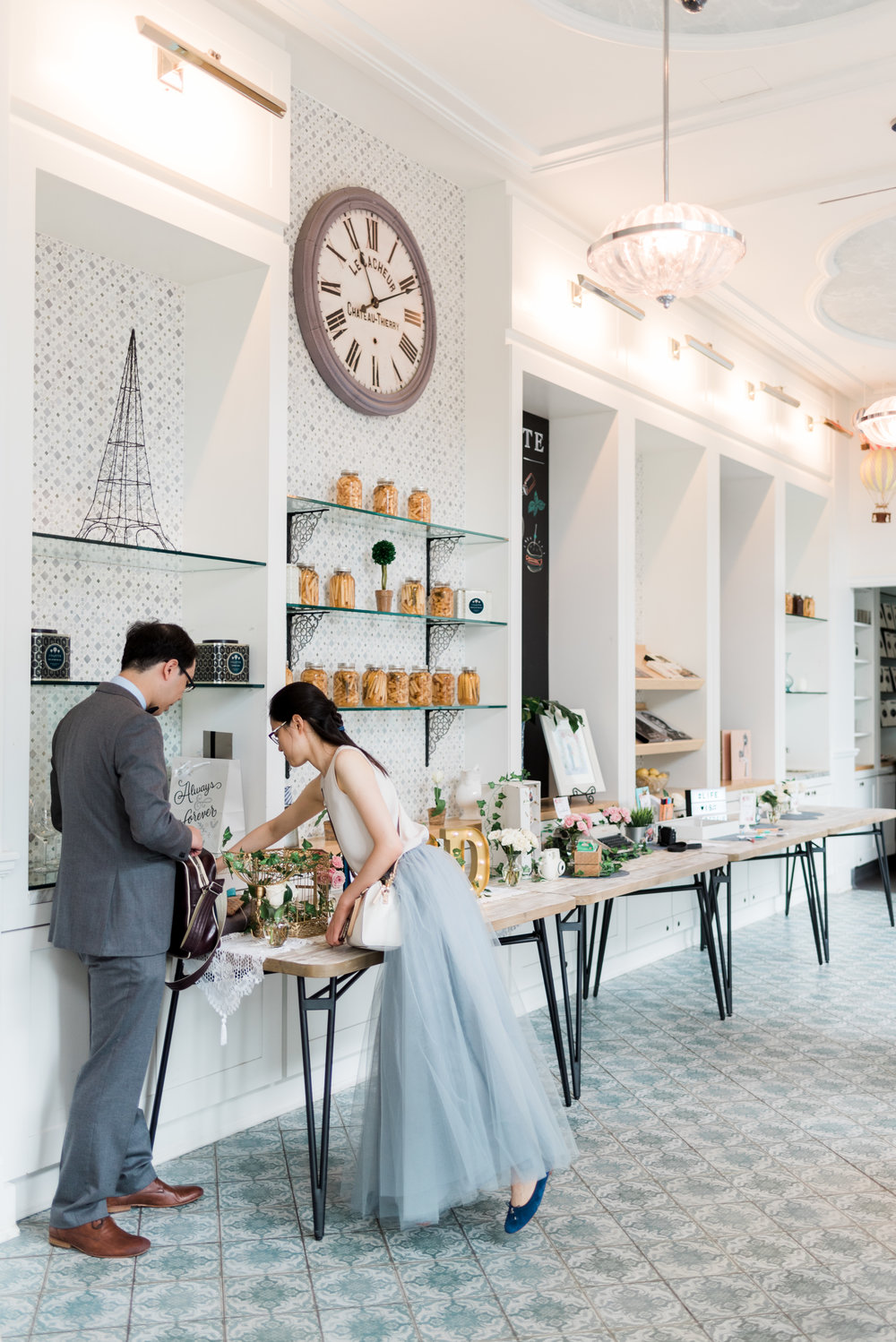 Colette Grand Cafe Wedding - Colette -70.jpg