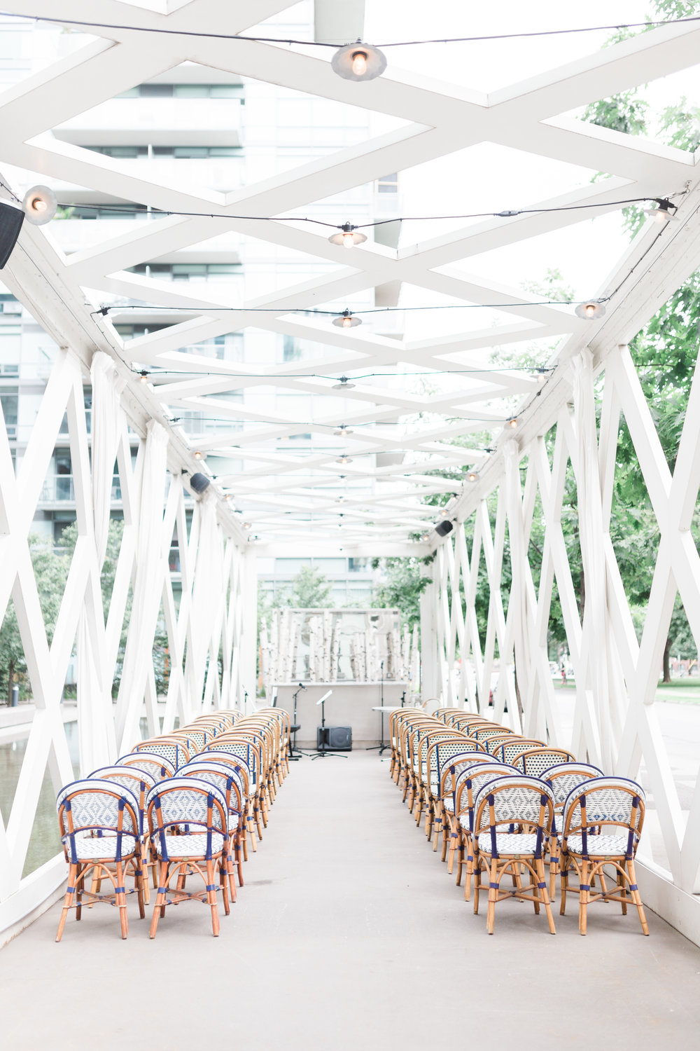 Colette Grand Cafe Wedding - Ceremony -1.jpg