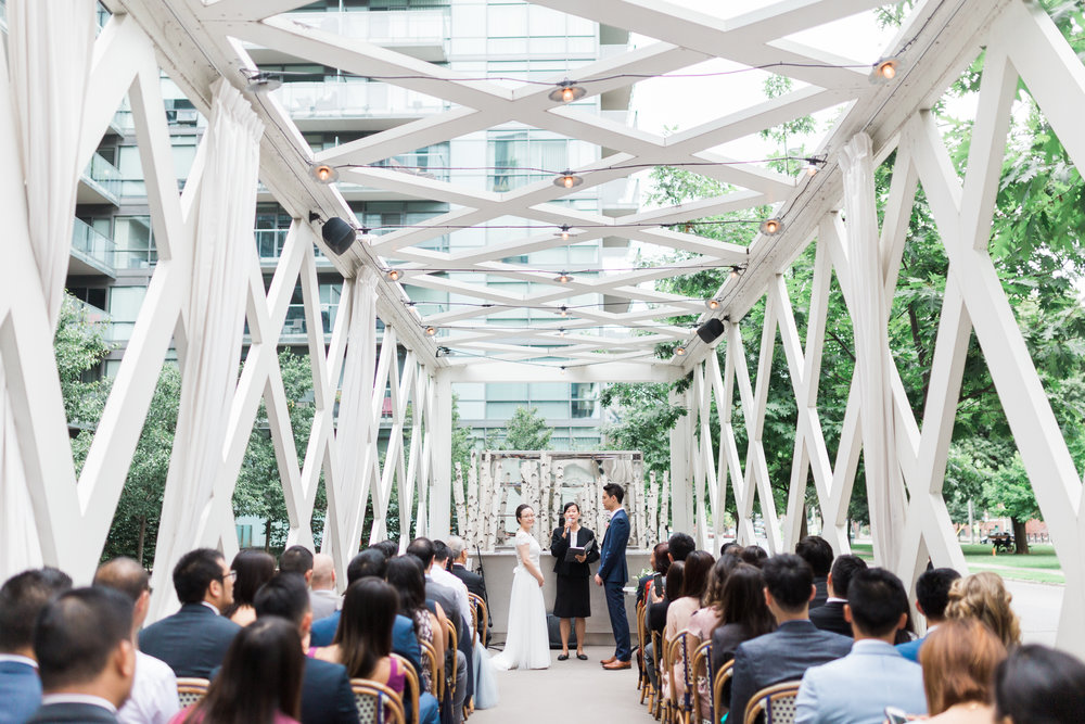 Colette Grand Cafe Wedding - Ceremony -30.jpg