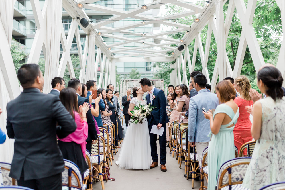 Colette Grand Cafe Wedding - Ceremony -74.jpg