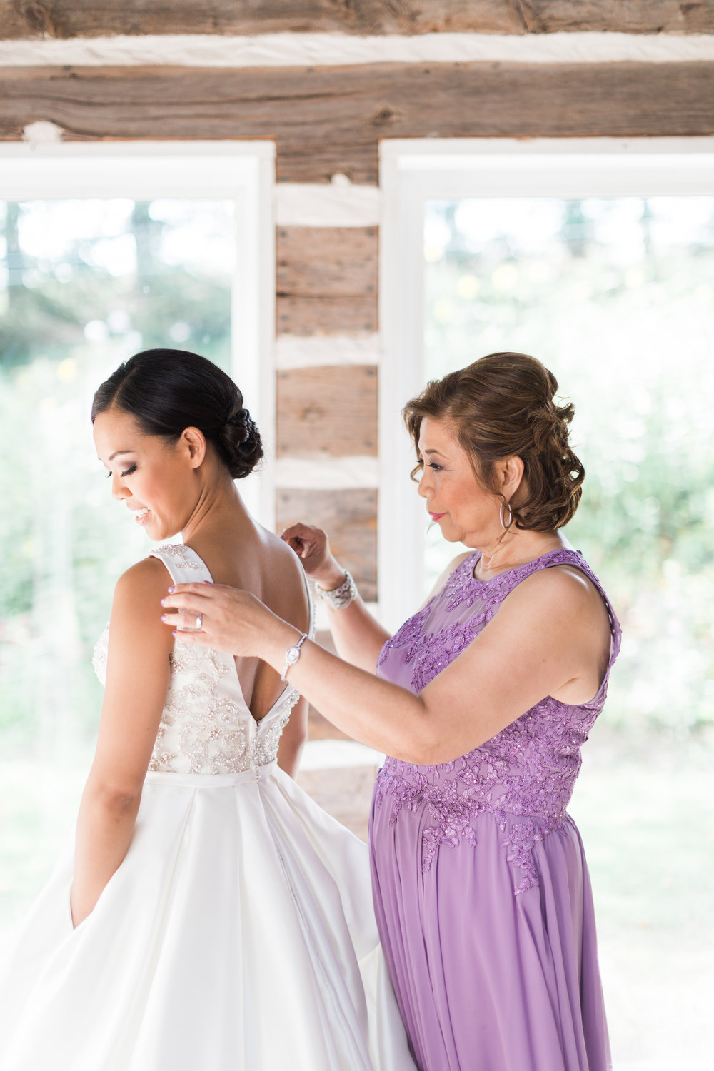 Alton Mills Wedding - Bride Getting Ready-45.jpg