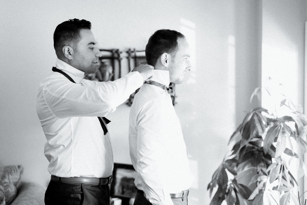 Alton Mills Wedding - Groom Getting Ready-12.jpg