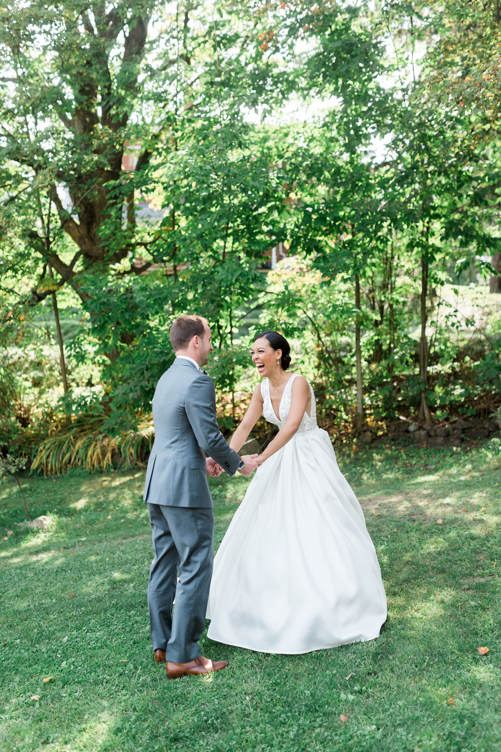 Alton Mills Wedding - First Look-11.jpg