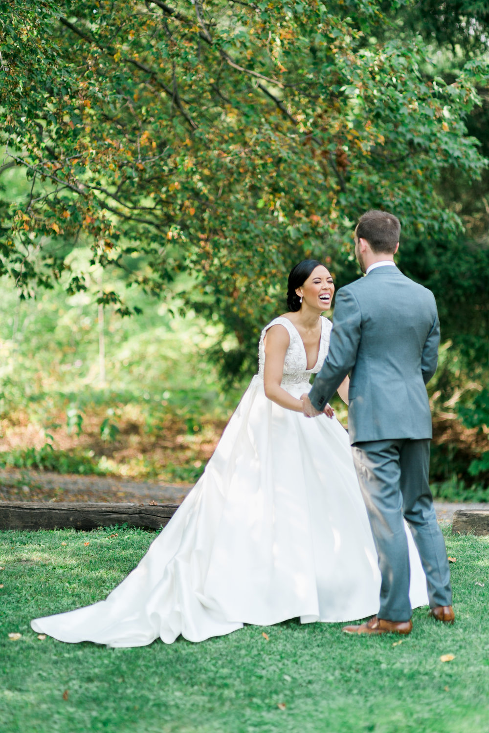 Alton Mills Wedding - First Look-12.jpg