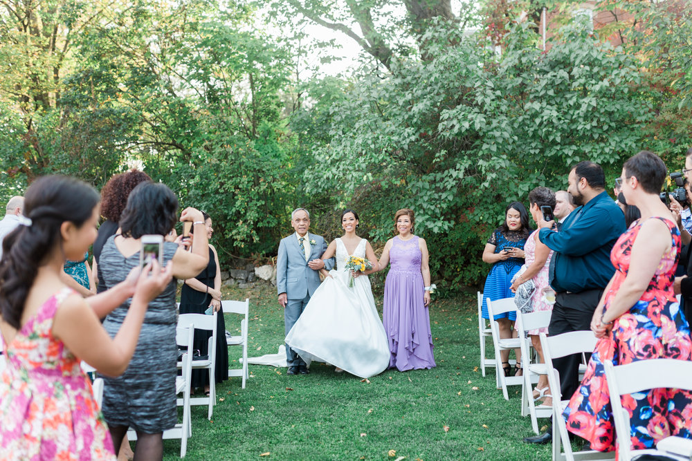 Alton Mills Wedding - Ceremony-35.jpg