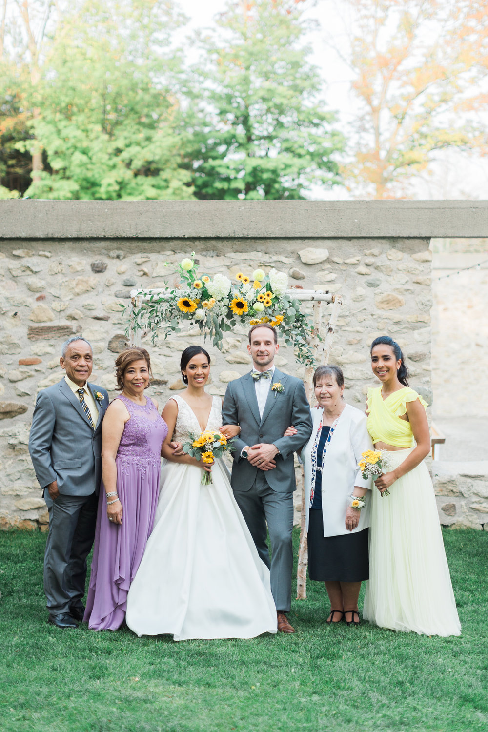 Alton Mills Wedding - Ceremony-91.jpg