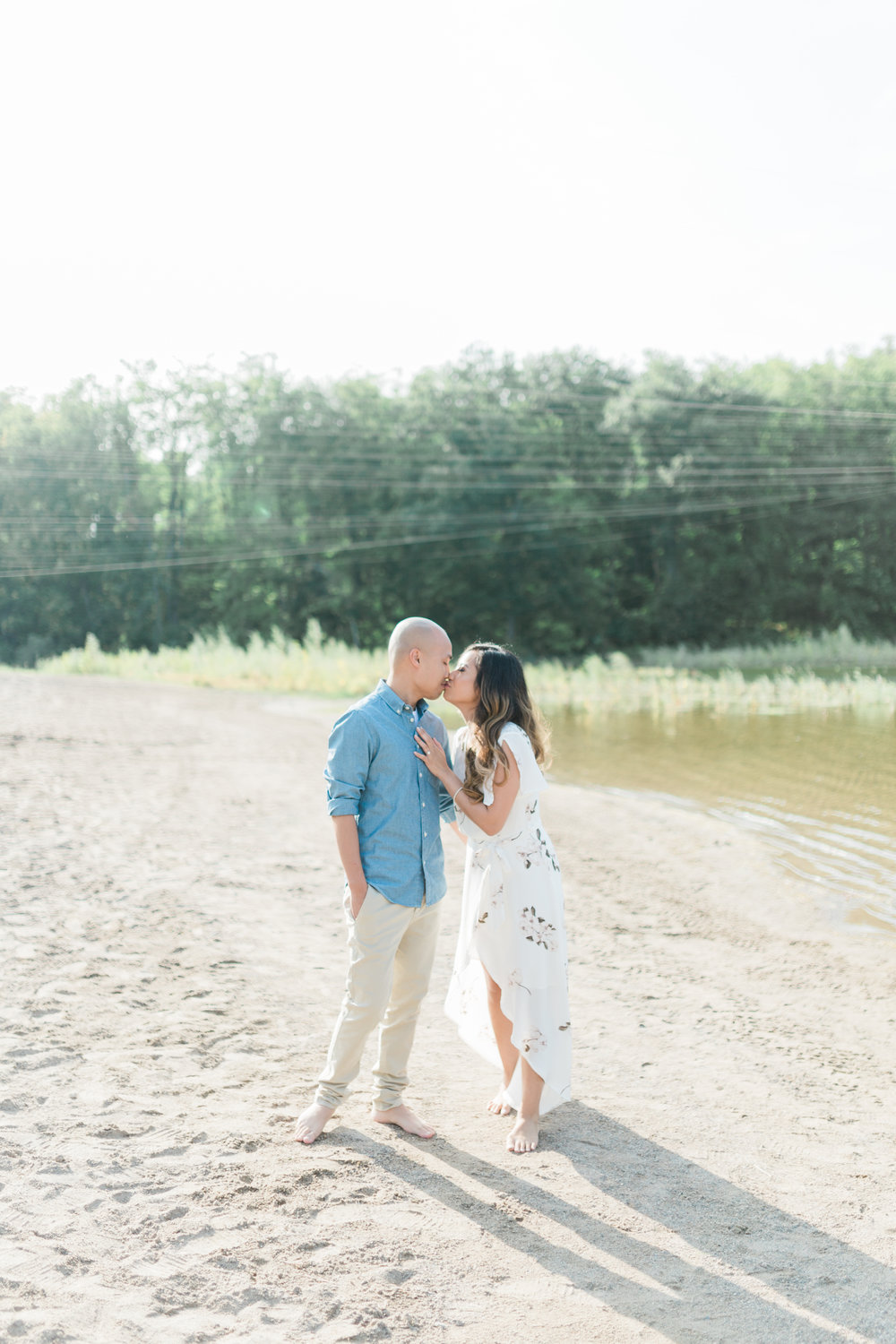 Kelso Conservation Park Engagement Photos-4.jpg
