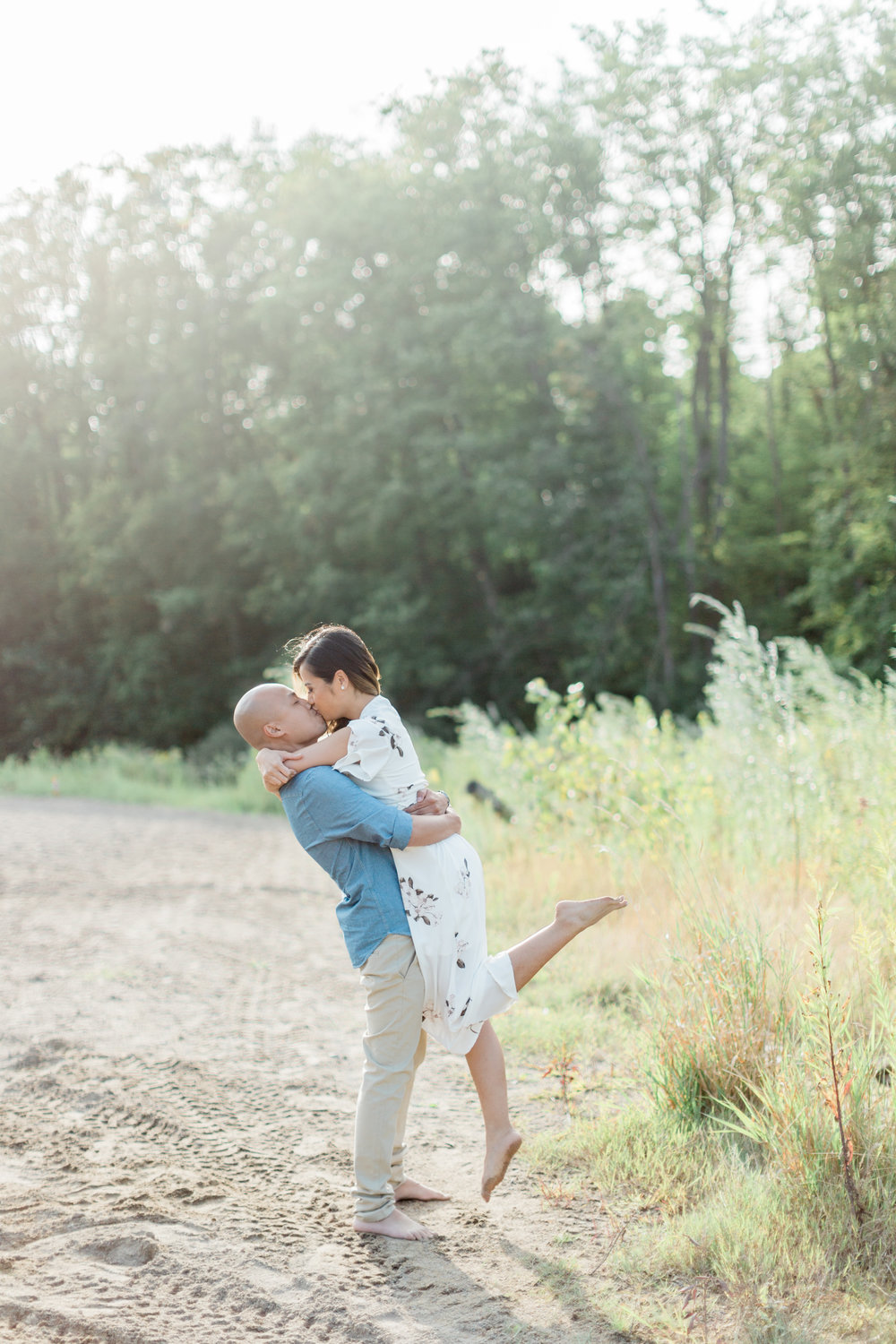 Kelso Conservation Park Engagement Photos-33.jpg