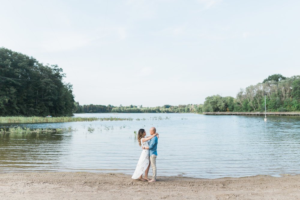 Kelso Conservation Park Engagement Photos-35.jpg